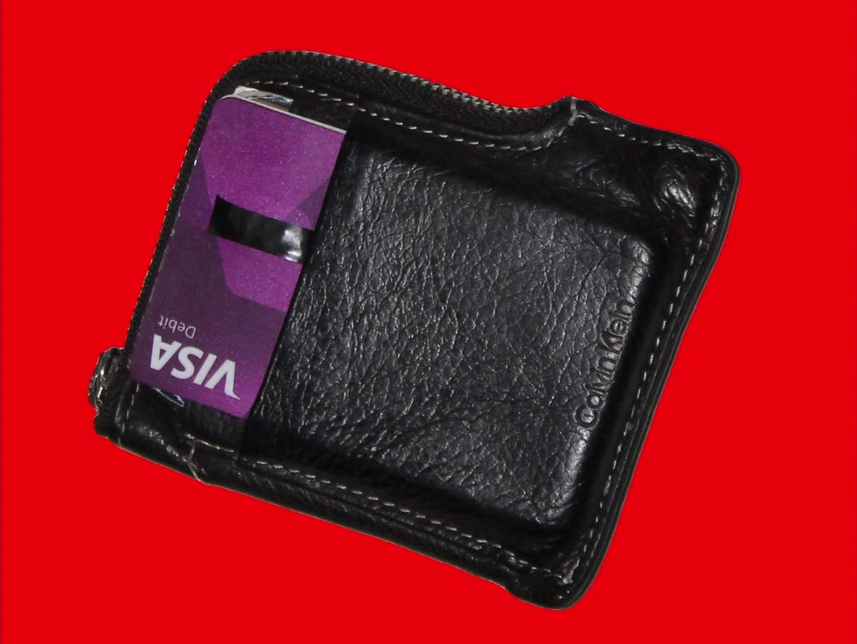 wallet.mp4