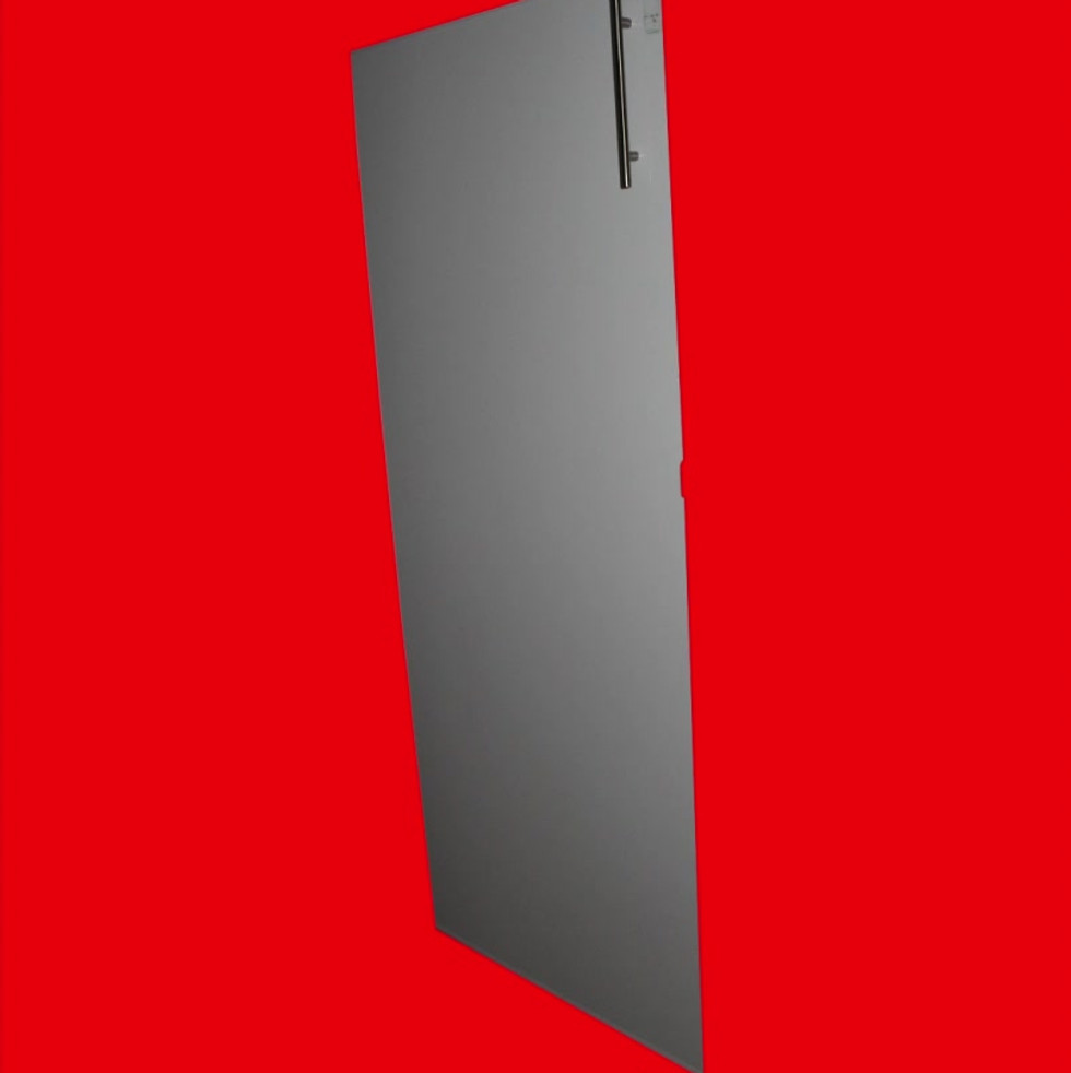 fridge.mp4