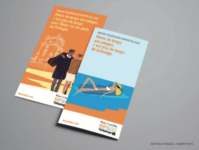 bip & go leaflet 4 p