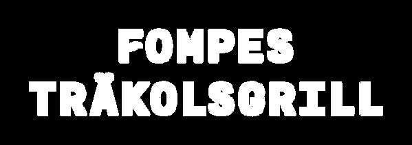 fompes_förenklad_vit_higres.png