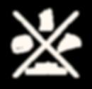 A_B&B_Symbol_blekt_higres.png