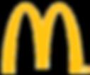 mcdonalds_150.png