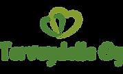 terveydelle-logo.png