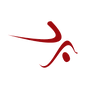 Derech-Hamaayan dmut 3_edited_edited_edi