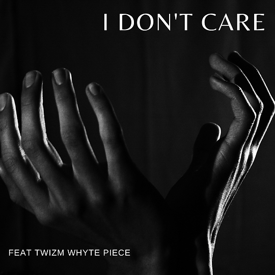 """""""I Dont Care"""