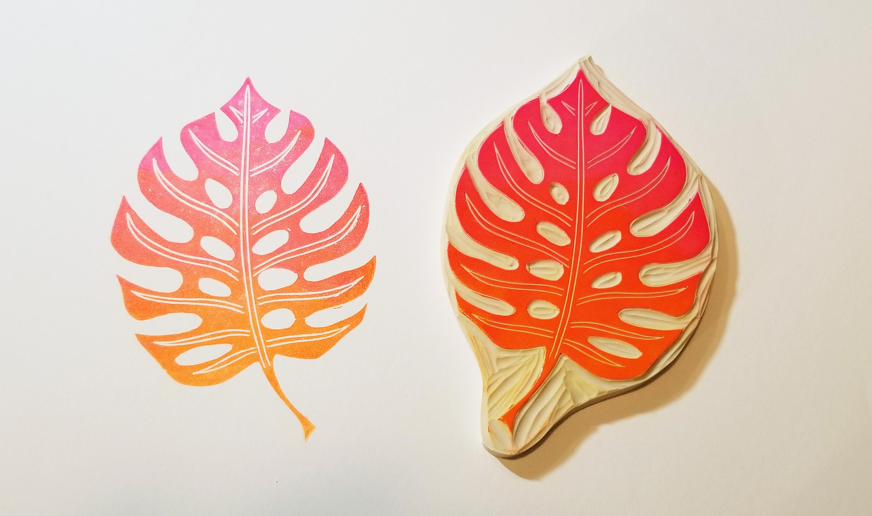 Leaf&Block_LG