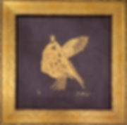 BirdInTheHand_10x10_LG.jpg