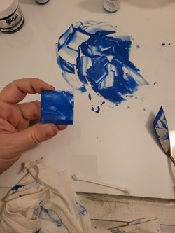 BlueInk1