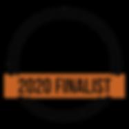 2020 Finalist Badge - transparent .png