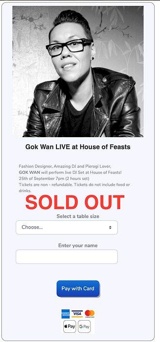 SOLD OUT GOK.png
