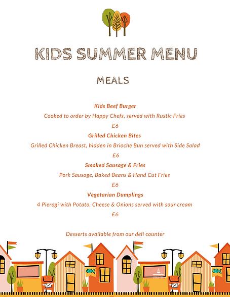 kids menu.png
