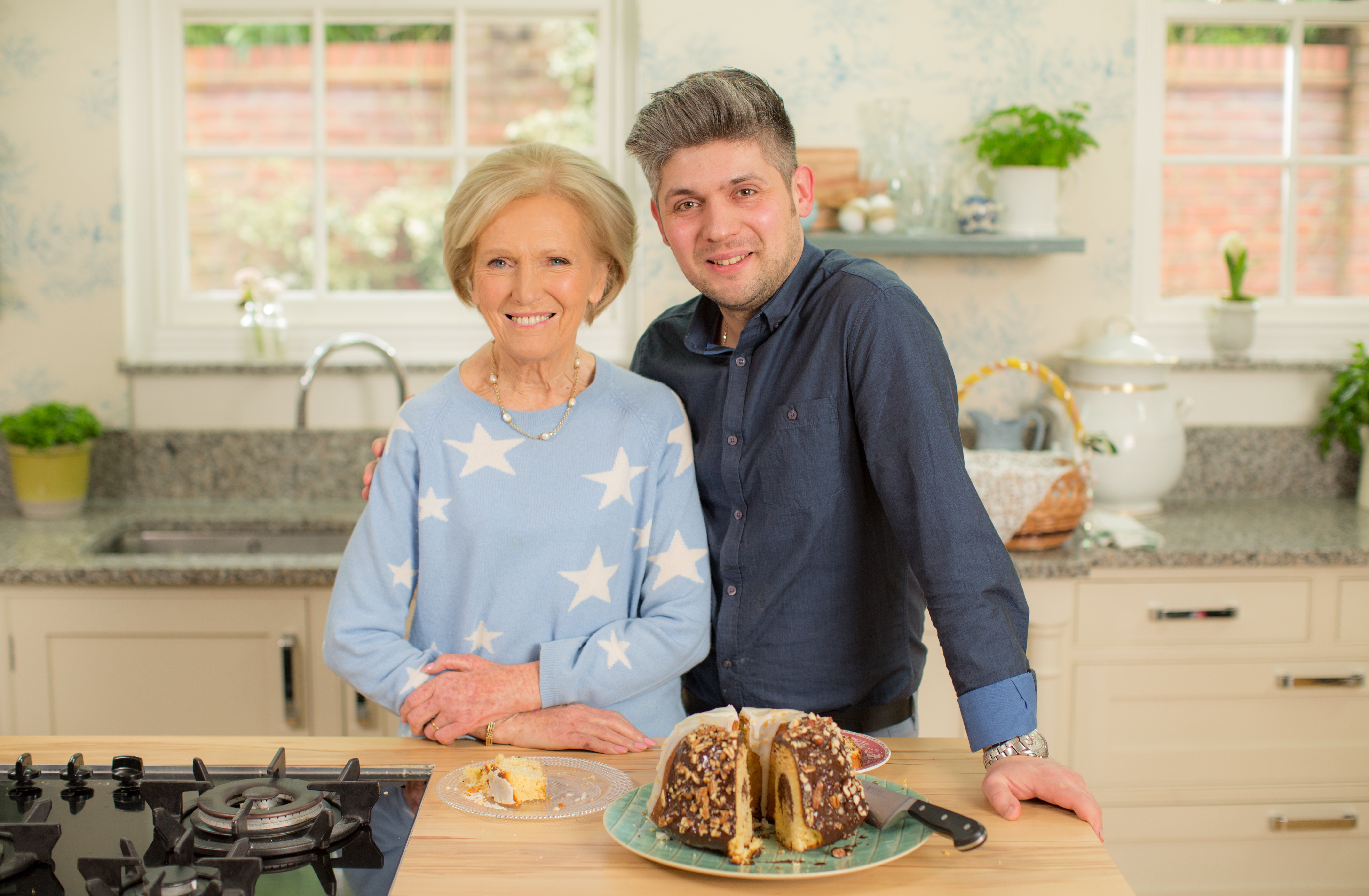 MaryBerry.jpg