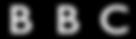 BBC_logo-700x201.png