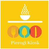 LOGO PIEROGI KIOSK.png