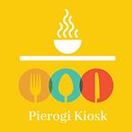 Pierogi Kiosk-3.png