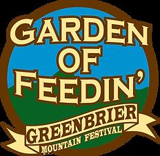 Garden of Feedin' logo.png