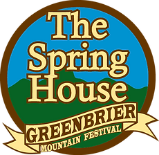 The Spring House logo.png