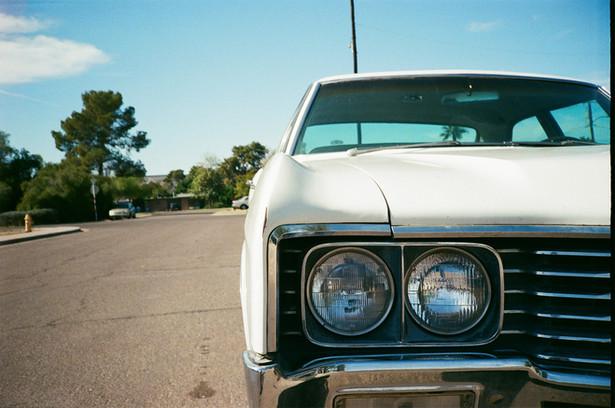Buick II