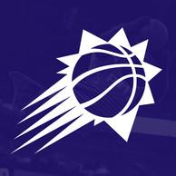 The Phoenix Suns