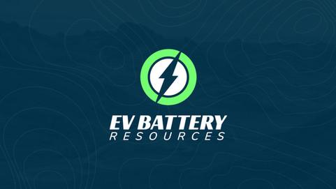 EV Battery Resources