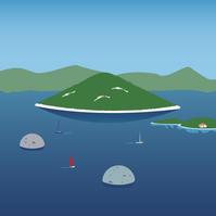island_life-01.png