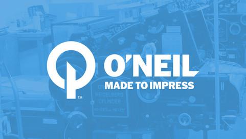 O'neil Printing