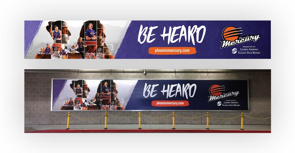 Garage Banner.jpg