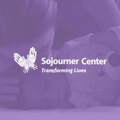 The Sojourner Center