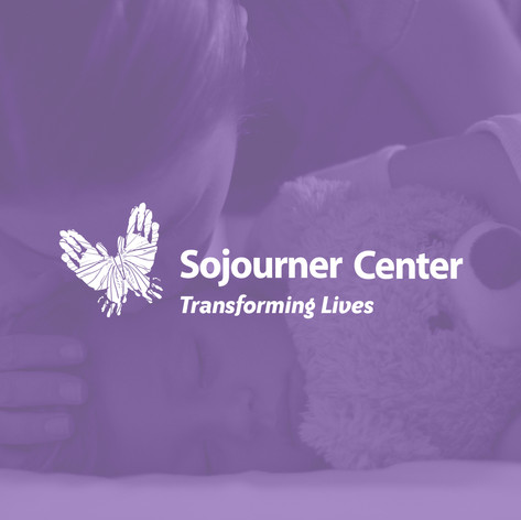 The Sojourner Center