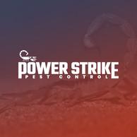 Power Strike Pest Control