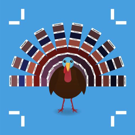 Thanksgiving-02.jpg