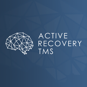Active Recovery TMS