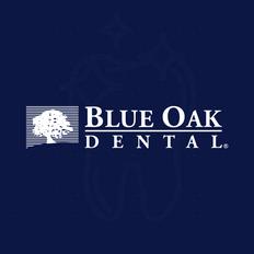 Blue Oak Dental Group
