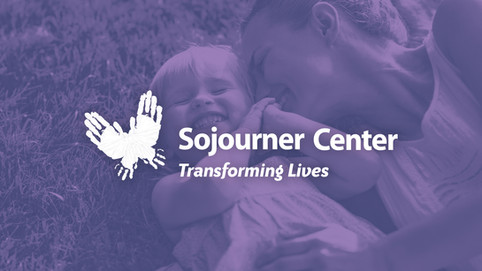 Sojourner Center