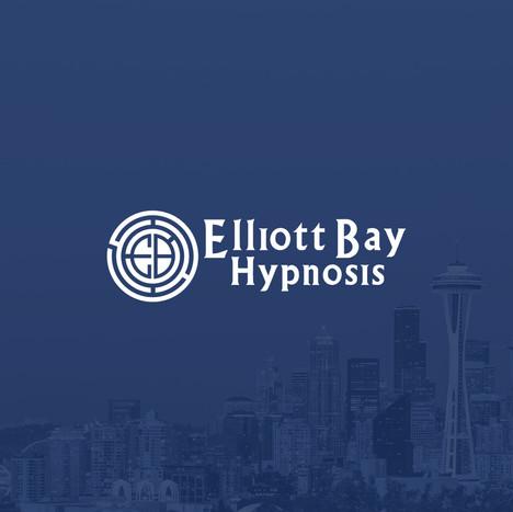 Elliot Bay Hypnosis