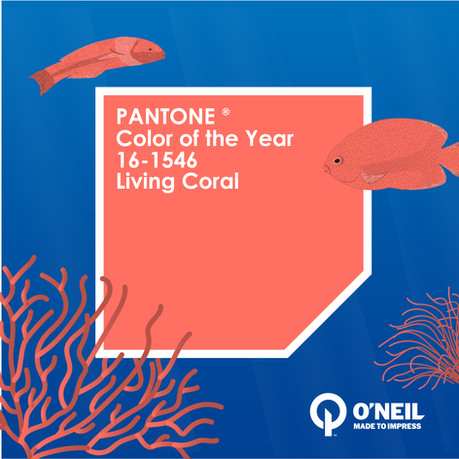 color of the year-01.jpg