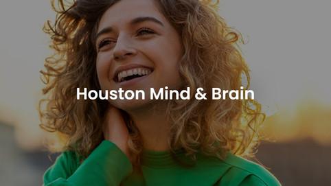 Houston Mind & Brain