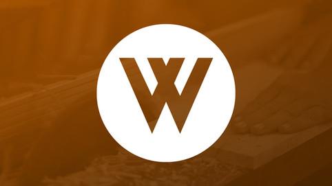 Western Millwork, Inc.