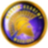 marvin academy logo.jpeg