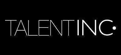 Talent Inc.jpg