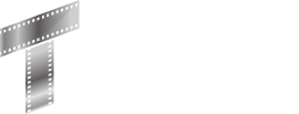 Talent-inc-logo-270.png