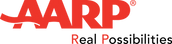 AARP_Web_Logo RP.png