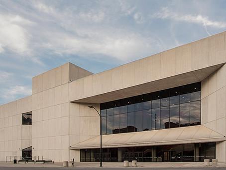 A New Home for Iowa Stage Theatre Company