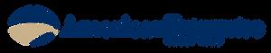 american-enterprise-logo-space-01.png