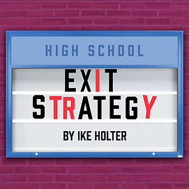 Exit-Strategy-ART-sq.png