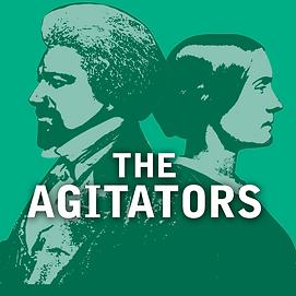 The-Agitators-1080px.png