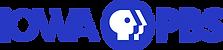 Digital-RGB-Iowa-PBS-Logo-Blue-One-Line.