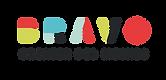 LOGO-bravo-logo.png