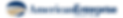 LOGO-american-enterprise-logo.png