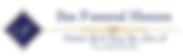 Ileshomes Logo 2014 web horizontal RGB.p